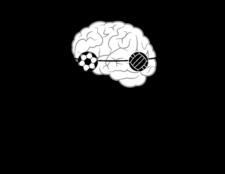 Sara Bordo – Mental coach